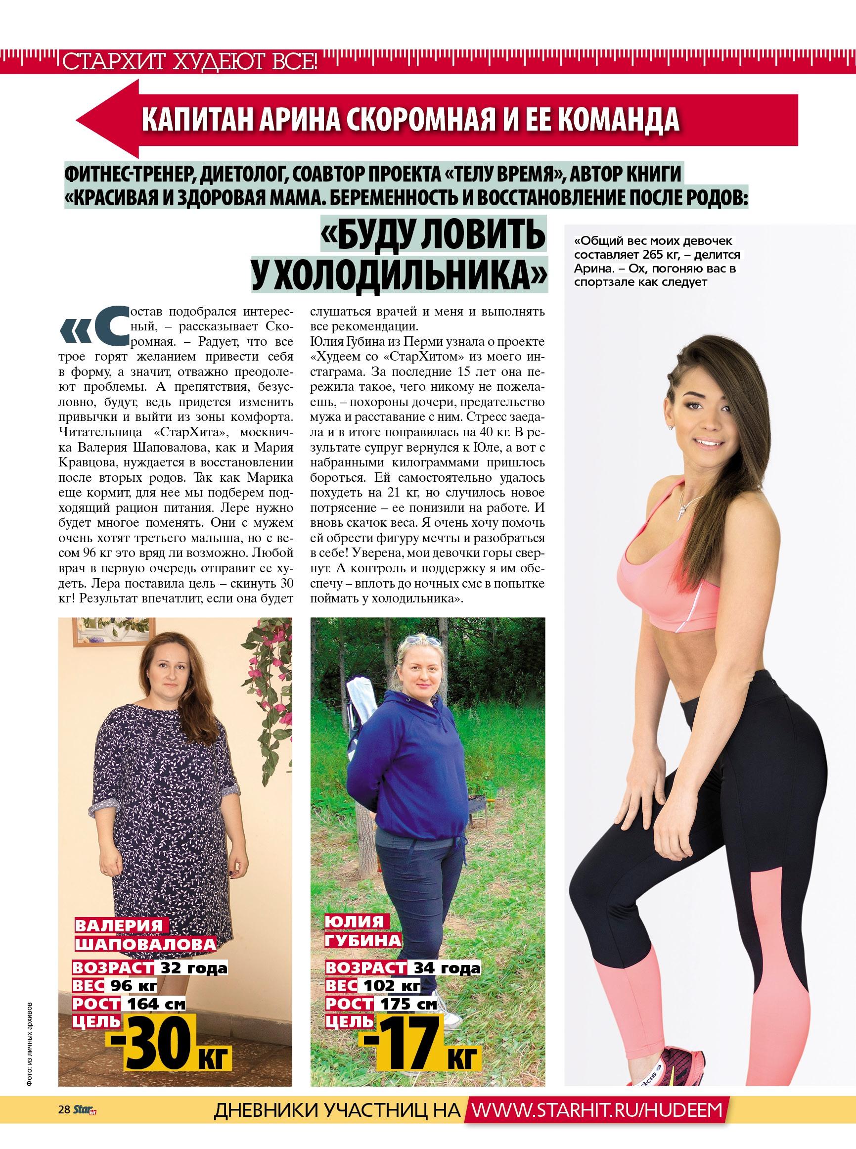 Таблетки от похудения редуксин лайт отзывы